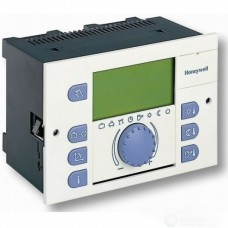 Контроллер Honeywell Smile SDC-10N