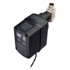 Honeywell Resideo Z11AS-1/2A привод автоматической промывки