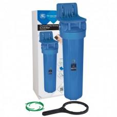 Aquafilter FH20B1-WB