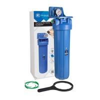 Aquafilter FH20B1-B-WB 20'
