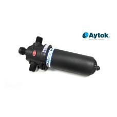 Дисковый фильтр Aytok PSD2