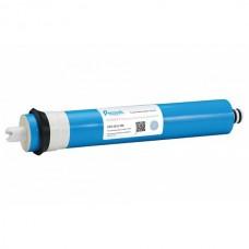 Осмотическая мембрана Ecosoft CP-1812-100 GPD