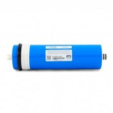 Мембрана для обратного осмоса Vontron ULP2012-200 GPD