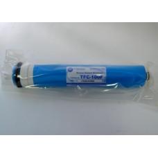 Осмотическая мембрана Aquafilter TFC-100F