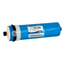 Осмотическая мембрана Aquafilter TFC-300