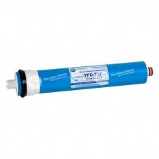 Осмотическая мембрана Aquafilter TFC-75F