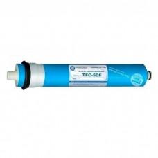 Осмотическая мембрана Aquafilter TFC-50F