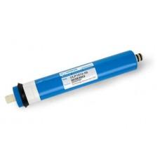 Мембрана для обратного осмоса Vontron ULP2012-50 GPD