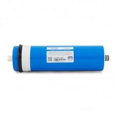 Мембрана Vontron ULP3012-400 GPD