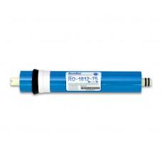 Осмотическая мембрана KeenSen RO-1812-75