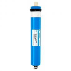 Мембрана для обратного осмоса Vontron ULP2012-100 GPD