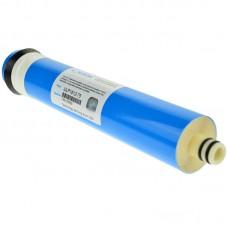 Мембрана для обратного осмоса Vontron ULP2012-75 GPD