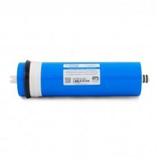 Мембрана Vontron ULP3012-300 GPD