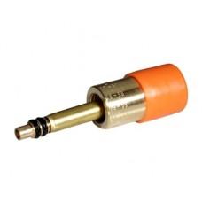 Купить термальный привод Honeywell VA2400 для клапанов Alwa-Kombi-4 V1810Y 40-65
