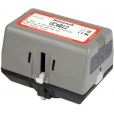 Привод клапана Honeywell VC, 220В, SPST, разъем Molex ™ (VC4012ZZ00/U)