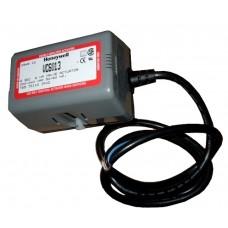 Привод клапана Honeywell VC, 220В, SPDT, кабель 1м (VC6013ZZ00/U)