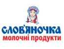 Словяночка